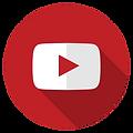 botão youtube.png