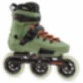 Patins-Rollerblade-Twister-Edge-Ed2-1-60