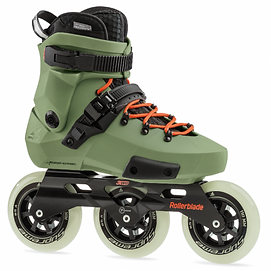 Patins-Rollerblade-Twister-Edge-Ed2-1-60
