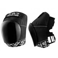 187-killer-pro-knee-pads-uponboard-2-300