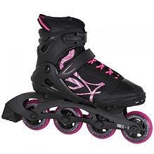 patins-oxer-byte-in-line-fitness-abec-7-