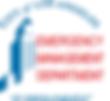 LA_EOM_Logo_1811320236.png