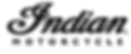 IMC Script Logo Black.png