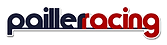 pailler_logo_site.png