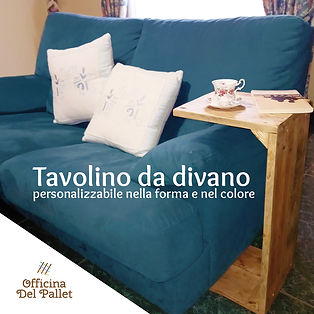 Tavolino da divano.jpg