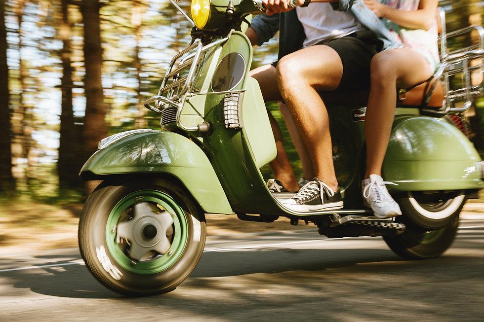 noleggio scooter cagliari.jpg