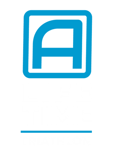 life time.png