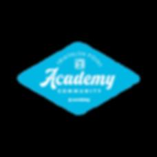 logo academy comunity.png