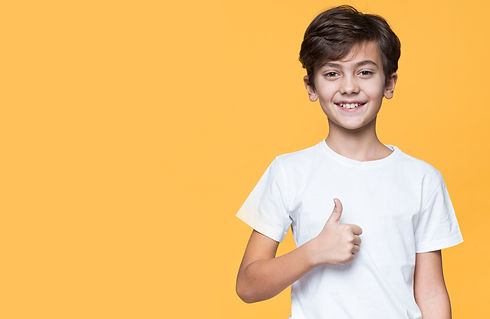copy-space-young-boy-showing-ok-sign.jpg