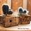 Thumbnail: Cassettina legno cactus