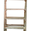 Thumbnail: Mobile in legno