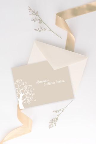 Partecipazioni - Wedding IGES.jpg