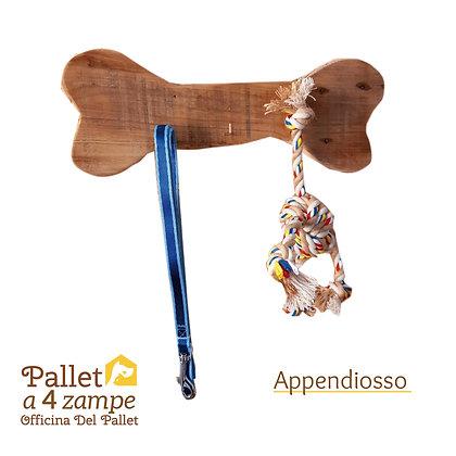 Appendiosso