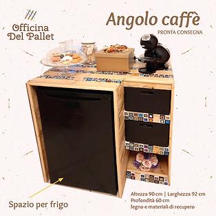angolo caffè.png