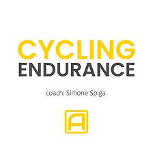 cycling endurance.jpg