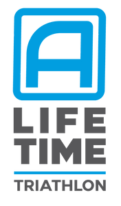 LIFE TIME TRIATHLON LOGO TP ACADEMY.png