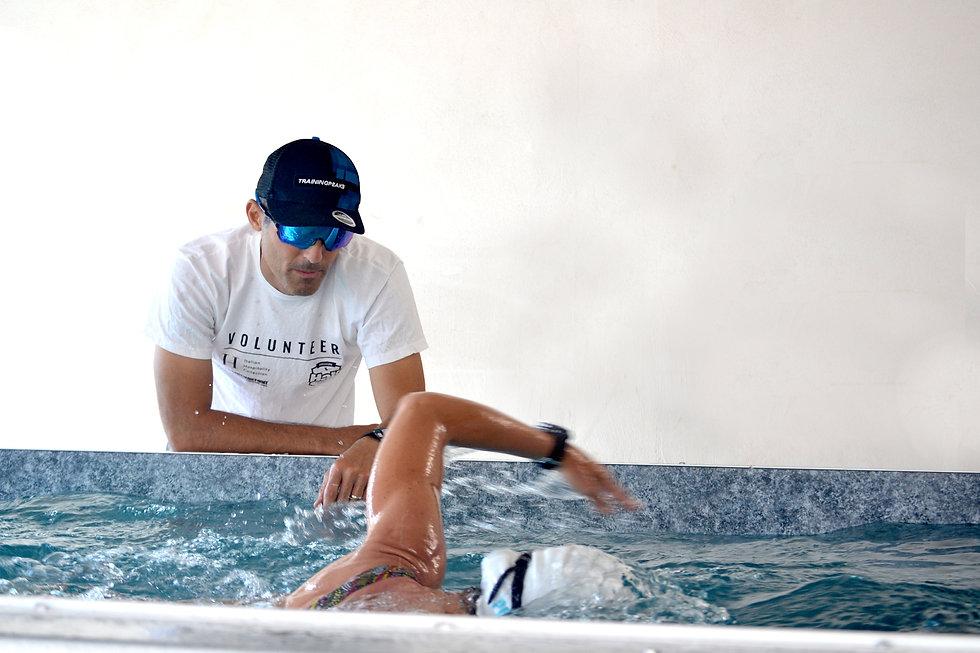 Endless Pool TP Academy.JPG