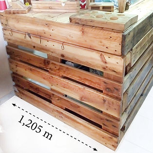 misure bancone legno di pallet2.jpg
