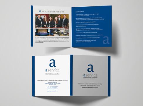 Pieghevole brochure stampa IGES Quartu S.E..jpg