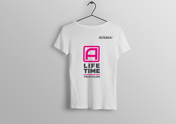 T-SHIRT_life time triathlon academy 4.pn