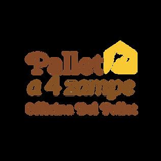 logo pallet4zampe9.png