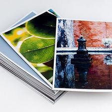 stampa-digitale-01.jpg