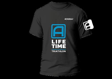 MAGLIA LIFE TIME TRIATHLON UOMO