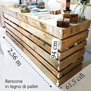 misure bancone legno di pallet.jpg