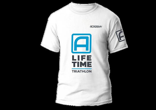 T-SHIRT_life time triathlon academy 3.pn