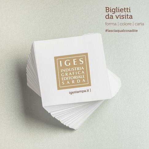 stampa biglietti Quartu Sant'Elena, Cagliari online .jpg