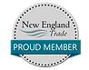 New England Trade Website Badge.png