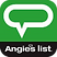 See my reviews on Angie's List