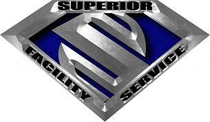 Superior Logo.jpeg