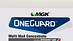 OneGuard bottle_edited.png
