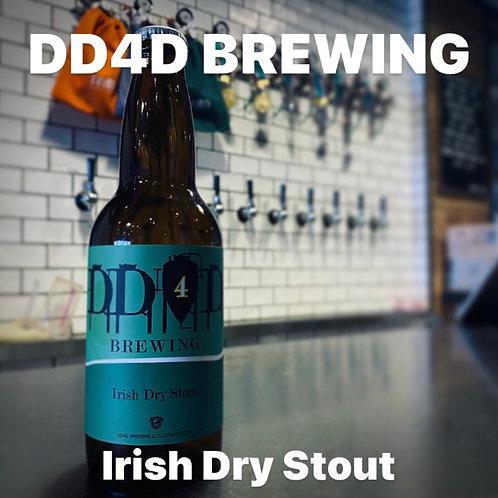 Irish Dry Stout 6本セット