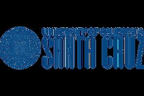 UC-SantaCruz logo.png