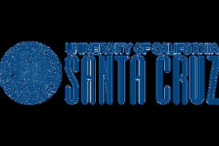 Starting as Assistant Professor at the University of California Santa Cruz