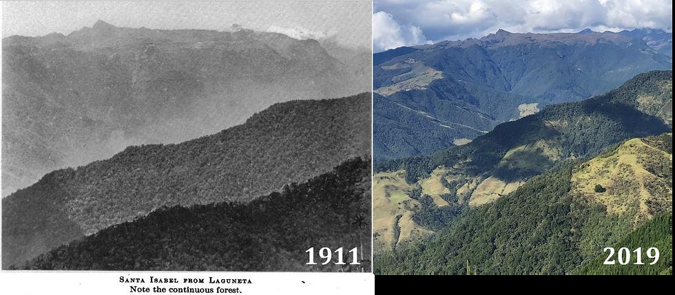 Santa Isabel 1911-2019.png