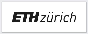 ETH Zurich Postdoctoral Fellowship