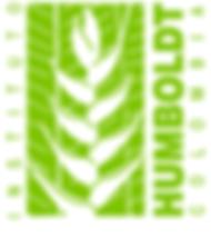 Logo Humboldt.png
