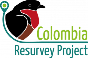 Colombia Resurvey Project.png