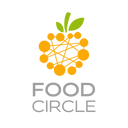 Food Circle Logo 01.png