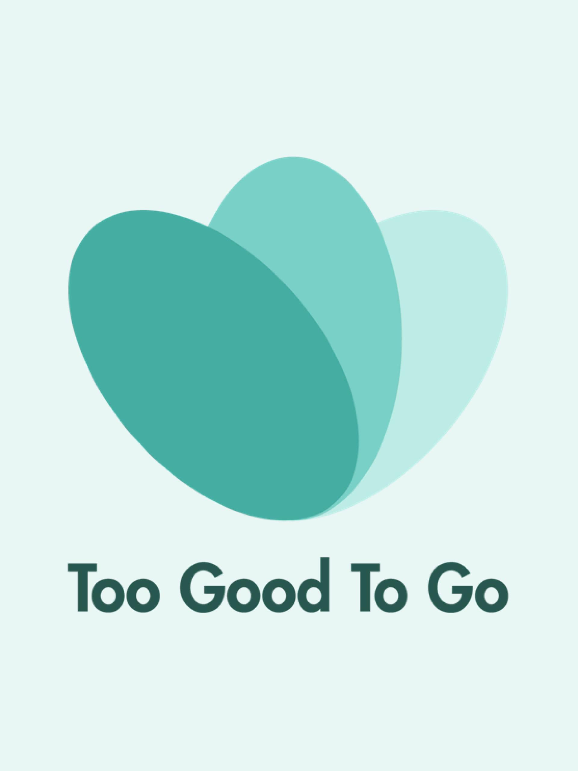 toogoodtogo-logo-GENERAL