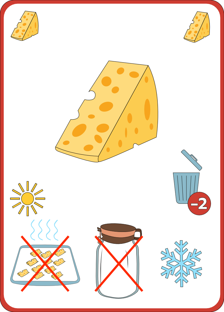 Cheese_ingredient