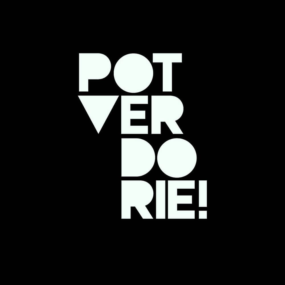 potverdorie_logo-01