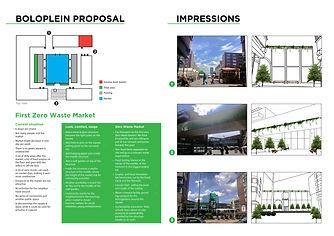 Boloplein_proposal-01.jpg