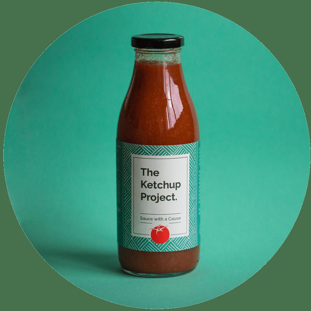theketchupproject_500ml