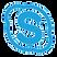 SkypeForBusinessLogo.png