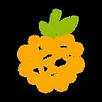 Food Circle Logo 02.png