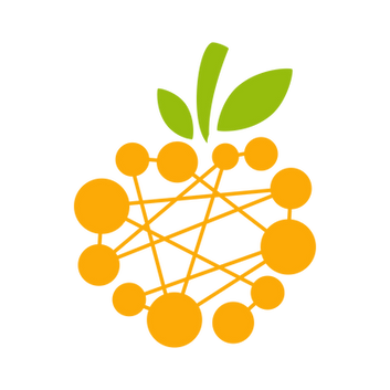 Food Circle Logo 02.png